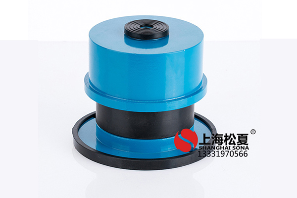 囊式落地膨胀水箱_无菌均质器和拍击式均质器_落地式减震器