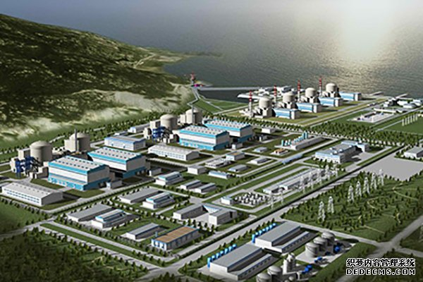 田湾核电站3、4号机组项目使用单球体橡胶成人电影